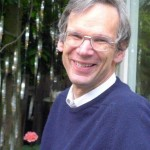 John MacAuslan
