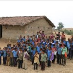 december-2016-newsletter-bridge-school