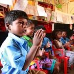 december-2016-newsletter-gvt-childcare-centres